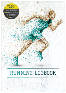Running-Logbook-Flatline-wSticker_copy