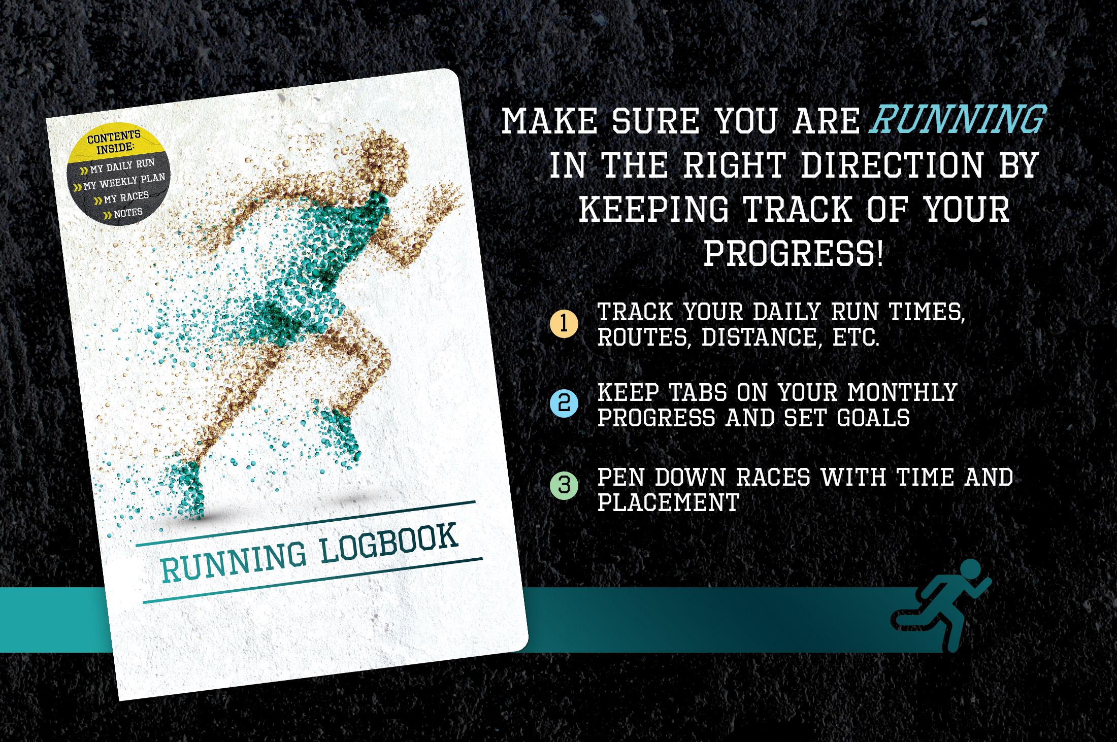 Running_logbook