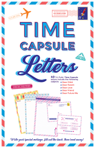 Time-Capsule-Letters-Cover