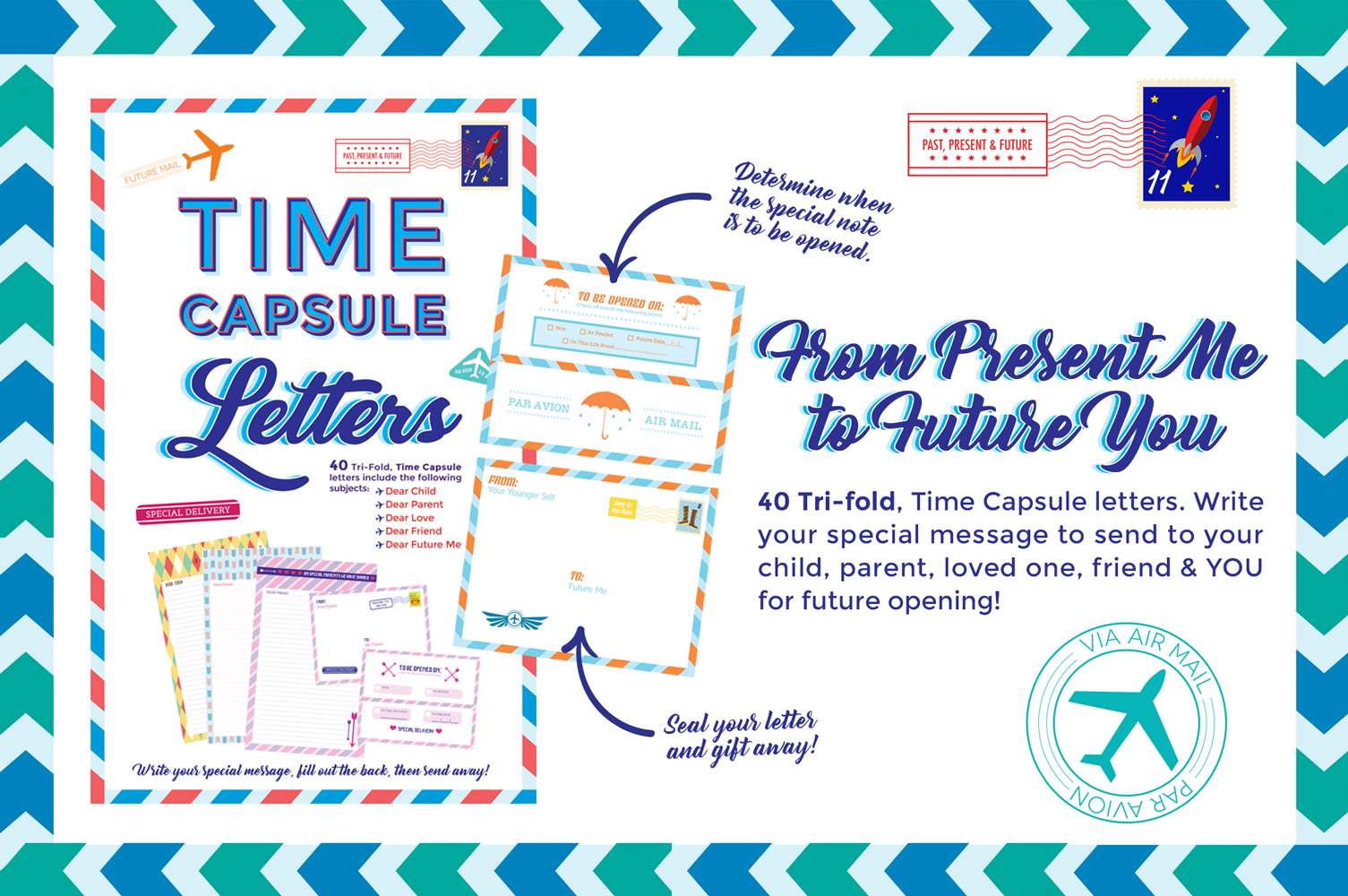 Time-capsule-letters_web-comp