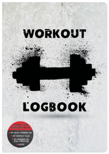 Workout-Logbook-Flatline-copy