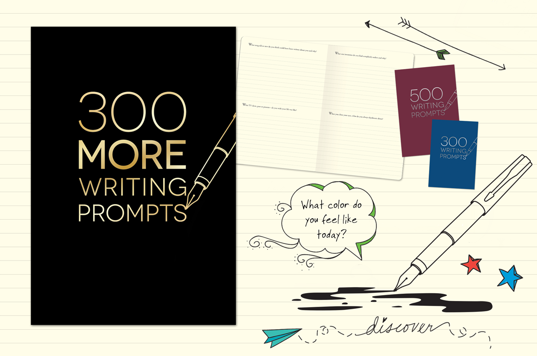 300-MORE-Writing-Prompts_Blog-Comp