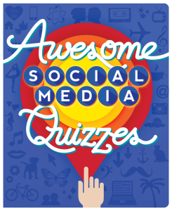 Awesom-Social-Media-Quizzes-Cover