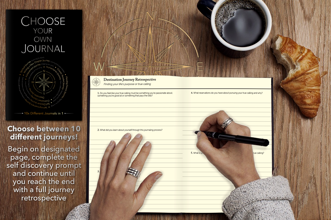 Choose-your-own-journal_blog-Comp