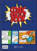 Comic-Sketchbook_Back