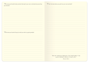 Flatline-M-Inside-Page-Spread_Your-stories_grandfather