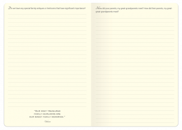 Flatline-M-Inside-Page-Spread_Your-stories_grandmother