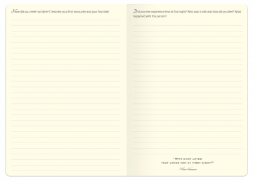 Flatline-M-Inside-Page-Spread_Your-stories_mother