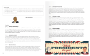 Flatline_Page-Spread_ASMQ5