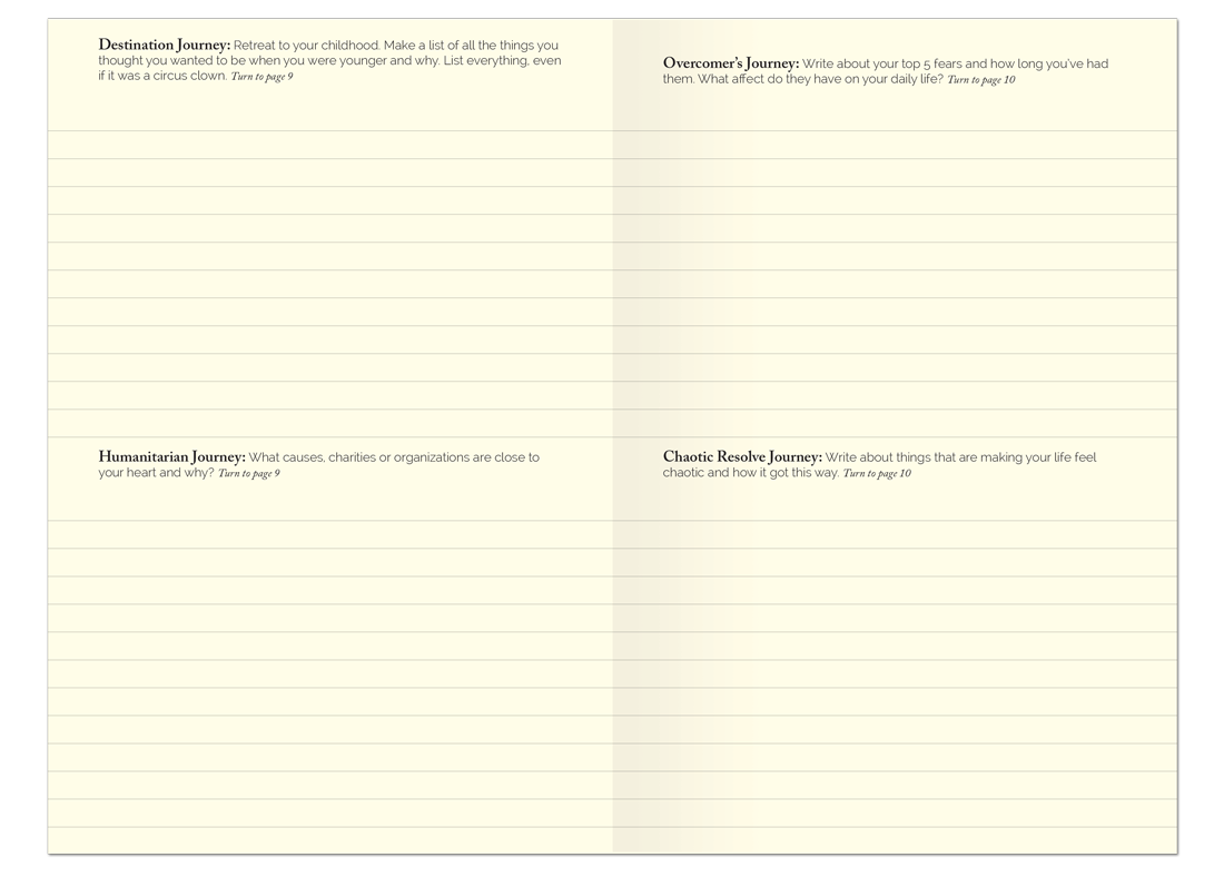 Flatline_Page-Spread_choose-your-own-journal