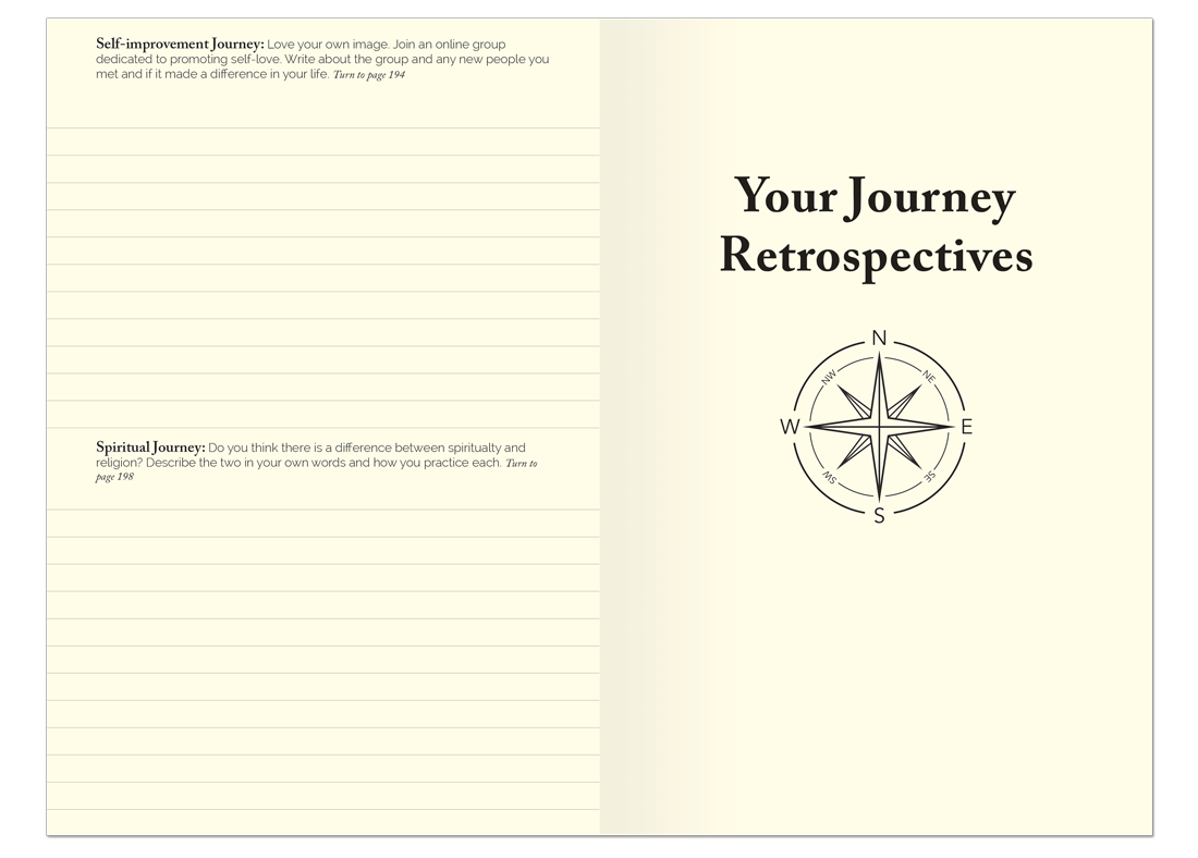 Flatline_Page-Spread_choose-your-own-journal3