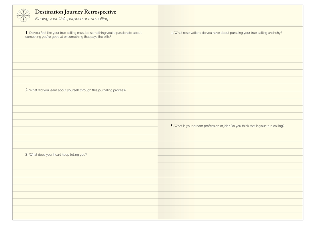 Flatline_Page-Spread_choose-your-own-journal4