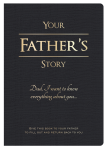 Your Father's Story