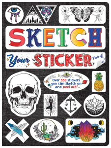 Sketch-by-Sticker-Cover