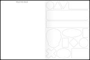 Sketch-by-Sticker-Inside-Page-spread1