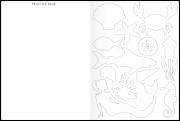 Sketch-by-Sticker-Inside-Page-spread2