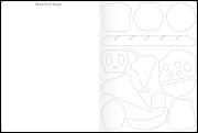 Sketch-by-Sticker-Inside-Page-spread3