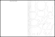 Sketch-by-Sticker-Inside-Page-spread4