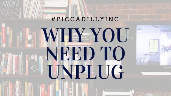 piccadillyinc blog (1)