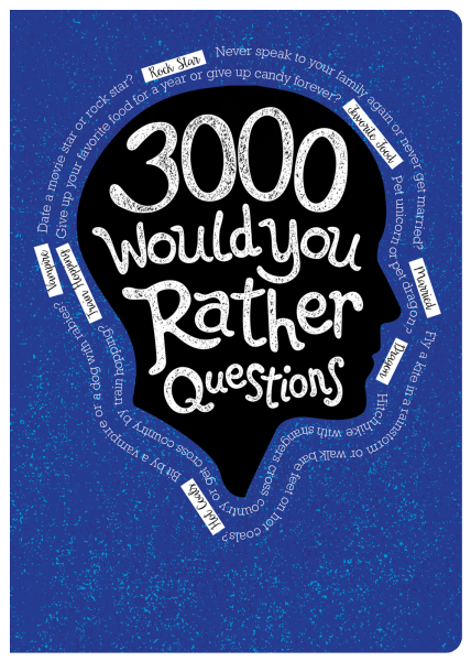 3000-WYR-Questions-Blue-Cover