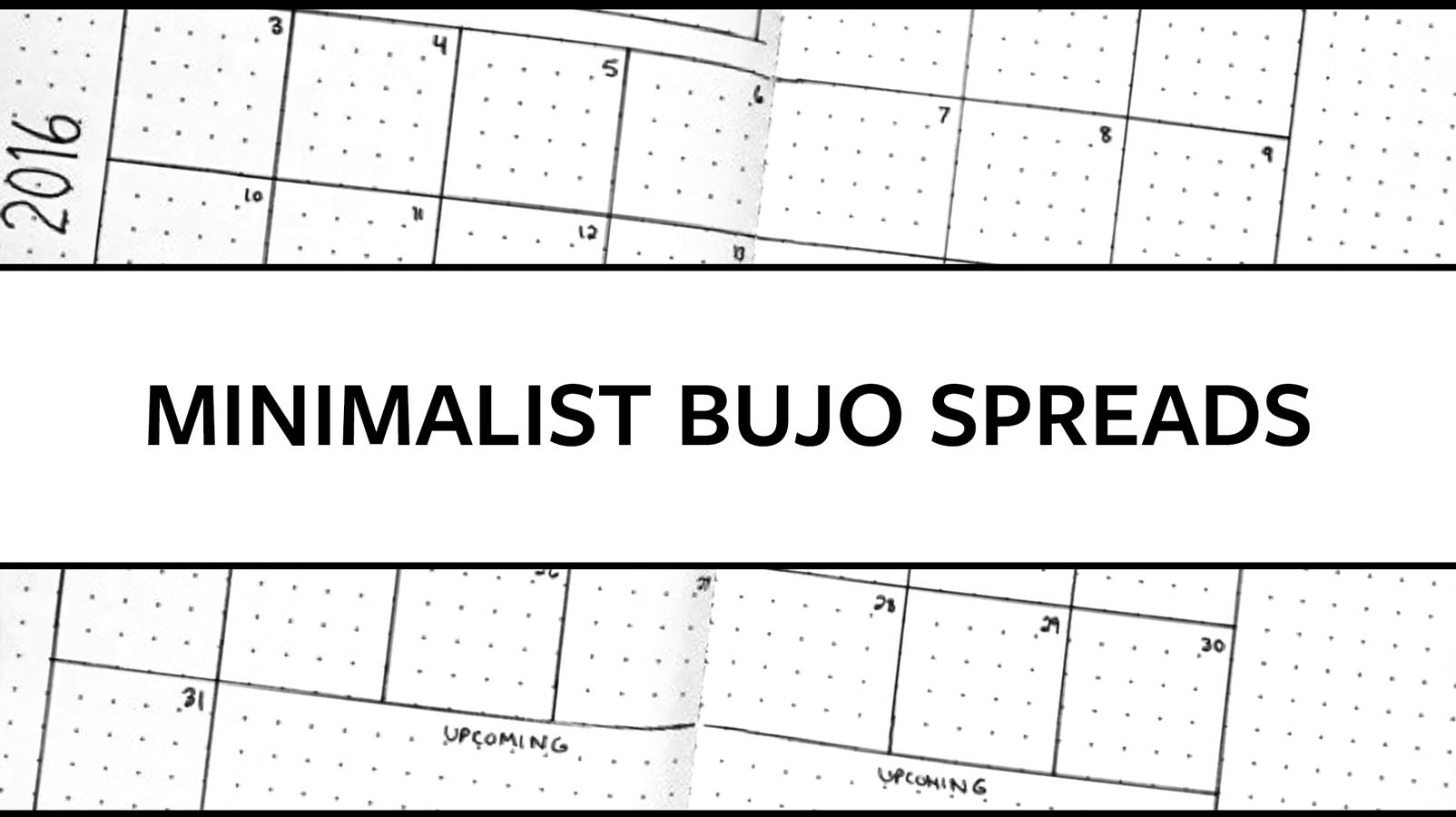 Bujo-Post_redo