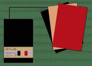 M-Pocket-Memo-Spread-Layout