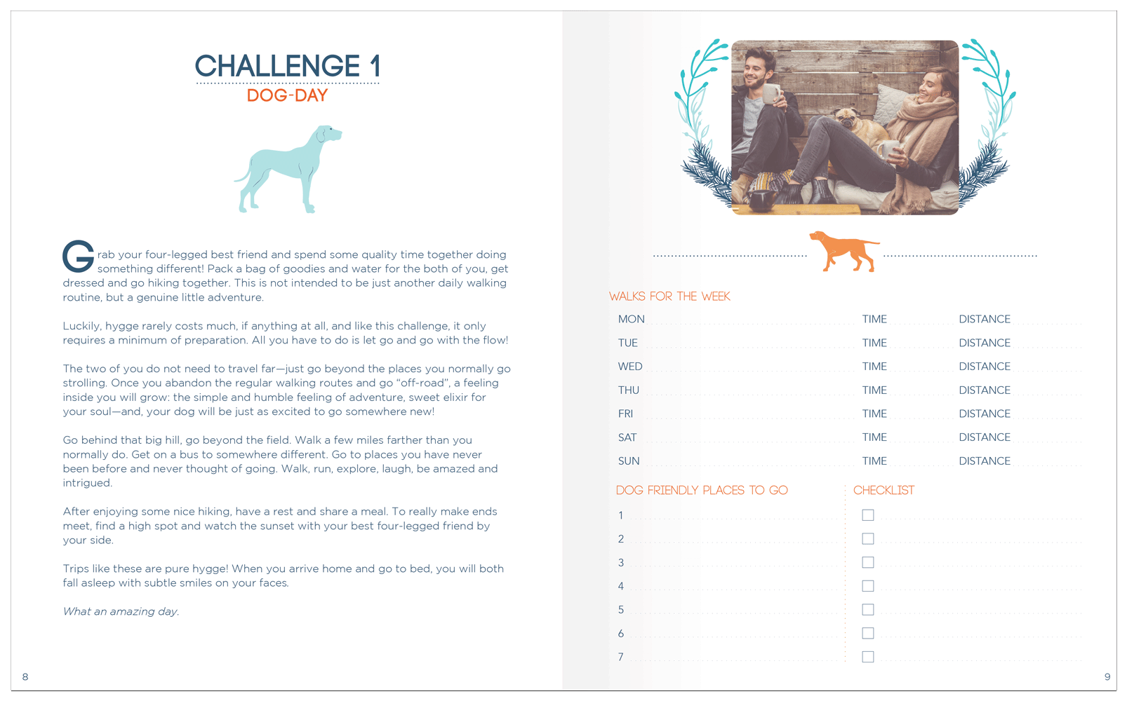 100-Hygge-Challenges-Inside-Spread2