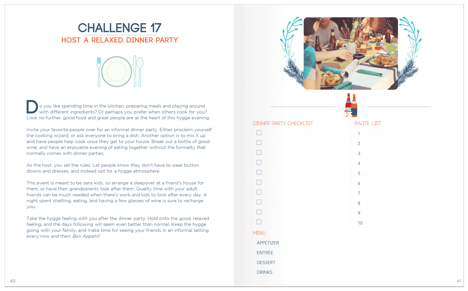100-Hygge-Challenges-Inside-Spread3