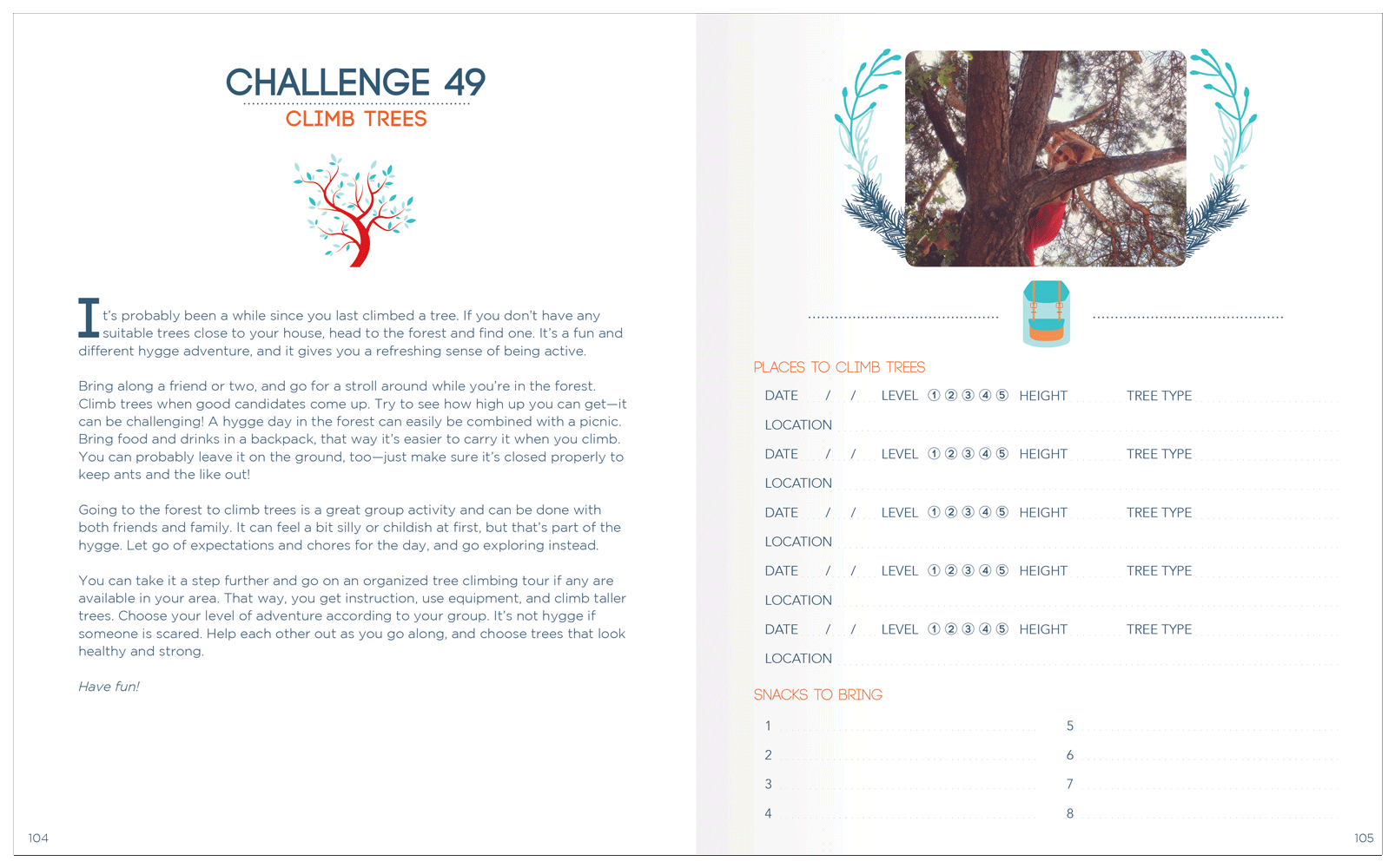 100-Hygge-Challenges-Inside-Spread4