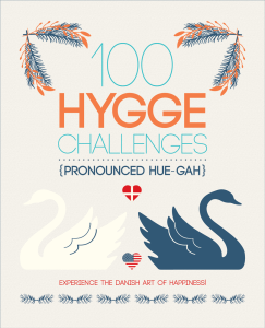 100-Hygge-Challenges-front-cover