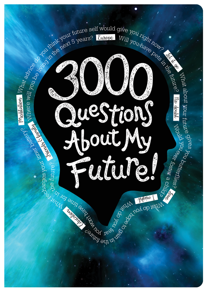 3000-Questions-About-My-Future-Cover
