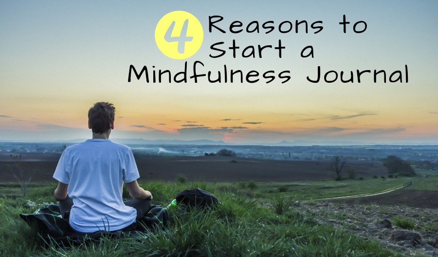 mindful blog