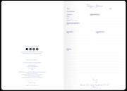 Church-Notes_Spread1