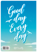 Good-Day-Every-Day-Journal-Back