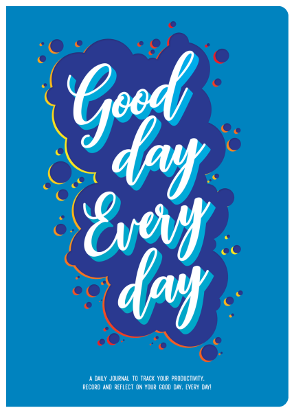 Good-Day-Every-Day-Journal-NEW-Front
