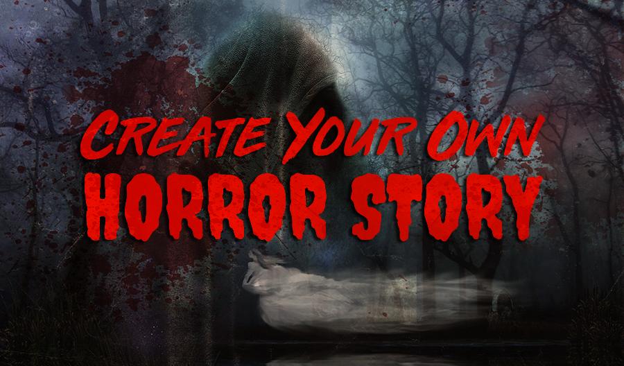 Horror-story