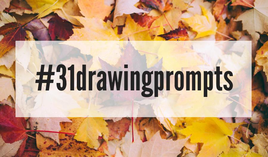 drawingprompts