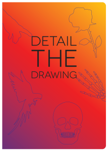 Detail-the-Drawing-Cover