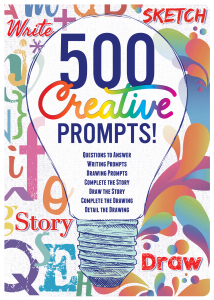 500-Creative-Prompts-Cover