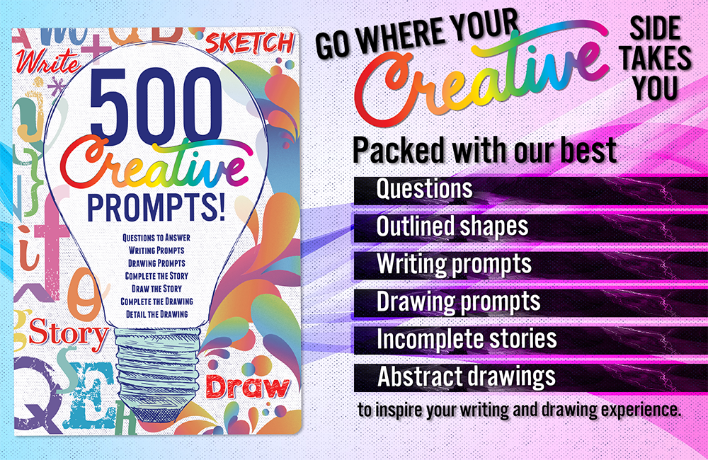 500-Creative-Prompts_Call-out4