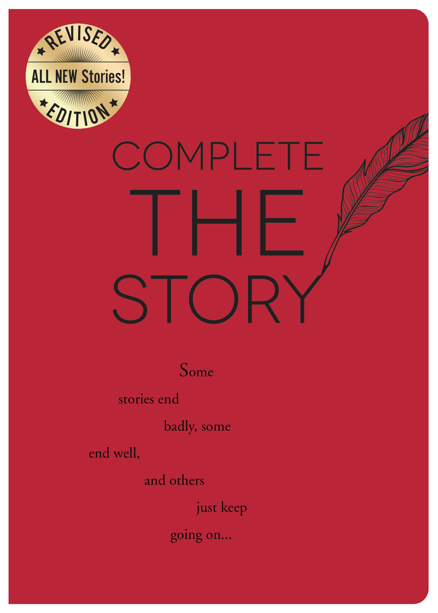 Complete-The-Story-Cover