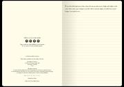 Flatline_Page-Spread1