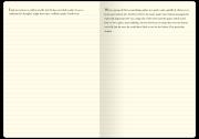 Flatline_Page-Spread4