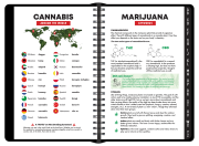 Marijuana-Journal-Spread1