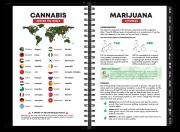 Marijuana-Journal-Spread1
