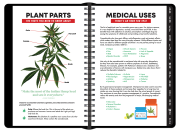 Marijuana-Journal-Spread2