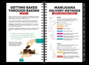 Marijuana-Journal-Spread3