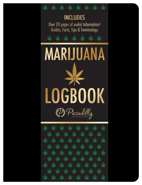 Marijuana-Logbook-Cover