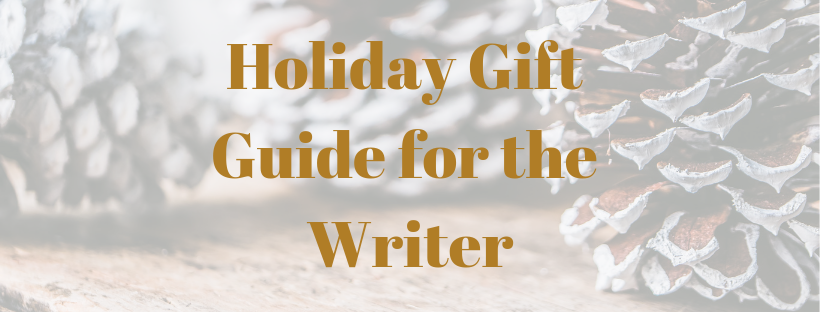gift guide (1)