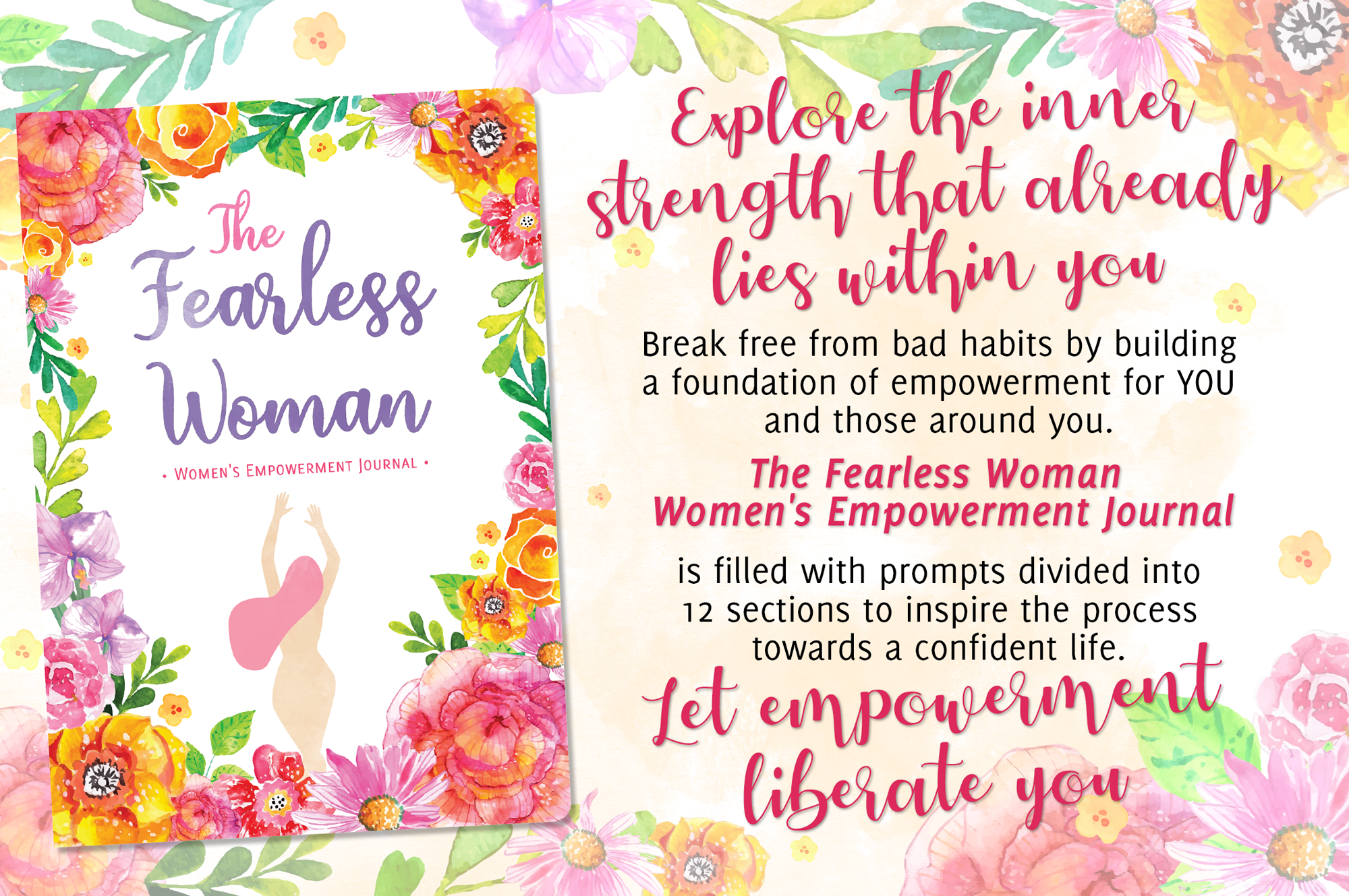 The-Fearless-Woman-Call-out